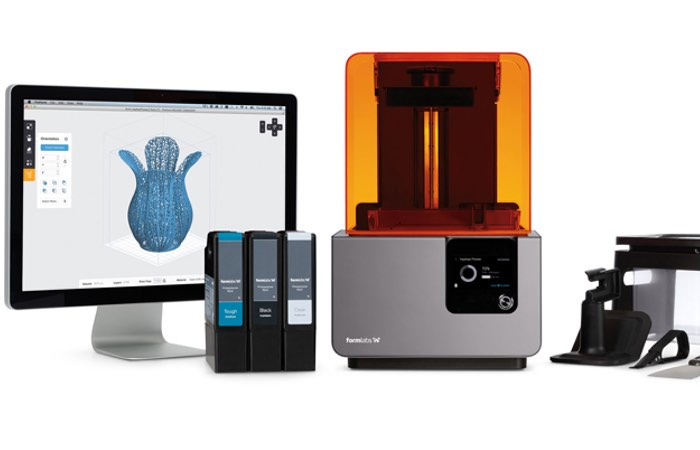 Formlabs-Form-2-SLA-3D-Printer-2