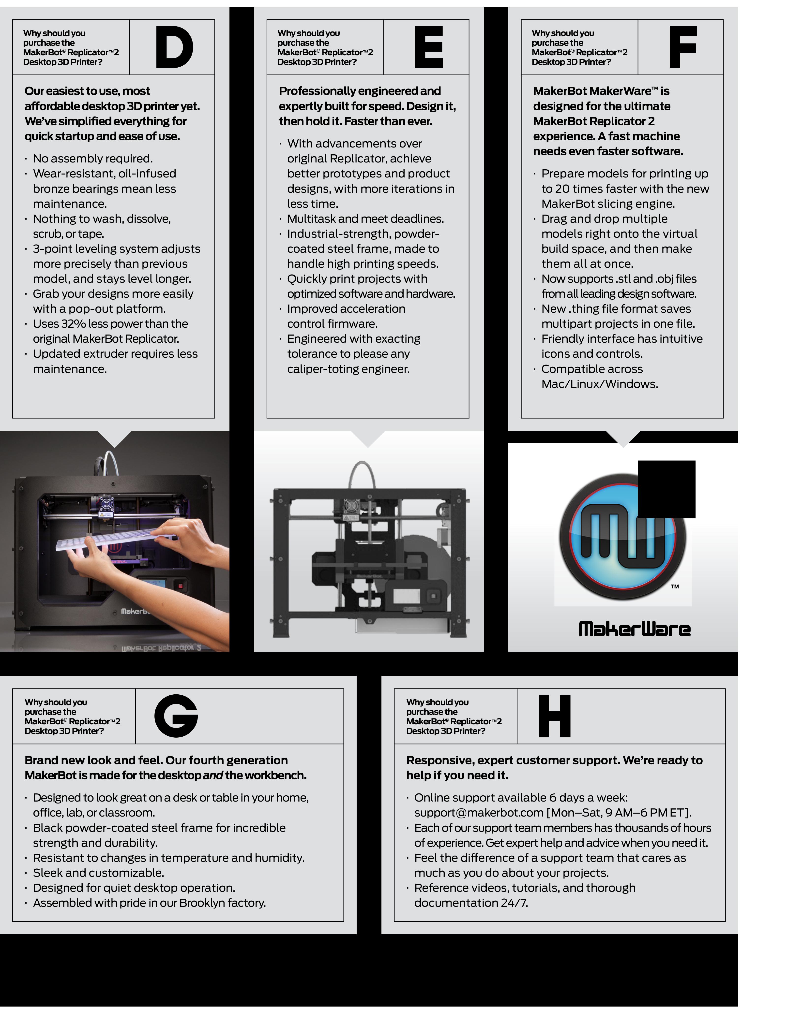 MakerBot_Replicator2_brochure-6