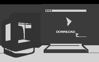 แนะนำเว็บไซต์ ที่ให้ Downlod file มาปริ้นท์