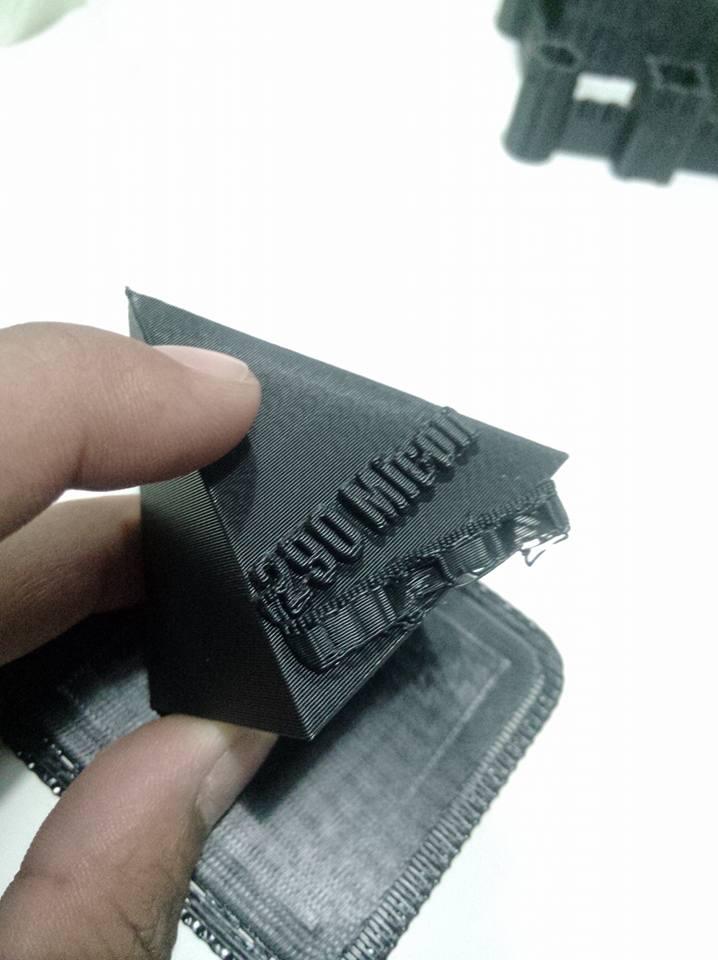 Zortrax M200-01