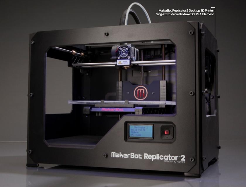 makerbot-replicatior2