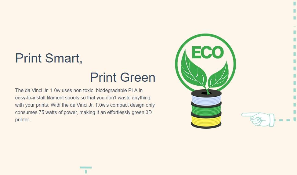 print-smart