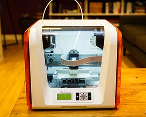 xyzprinting-da-vinci-jr-3d-printerr