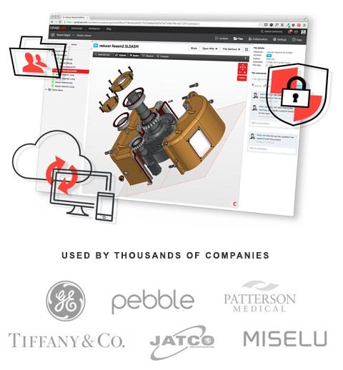 illustration-workbench-customers-7debfe953eab5c57cd61c70ae73dc7fb