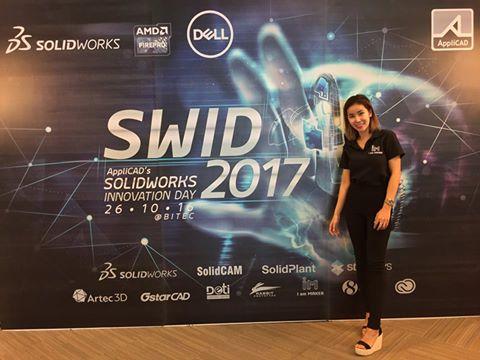 swid2017-01